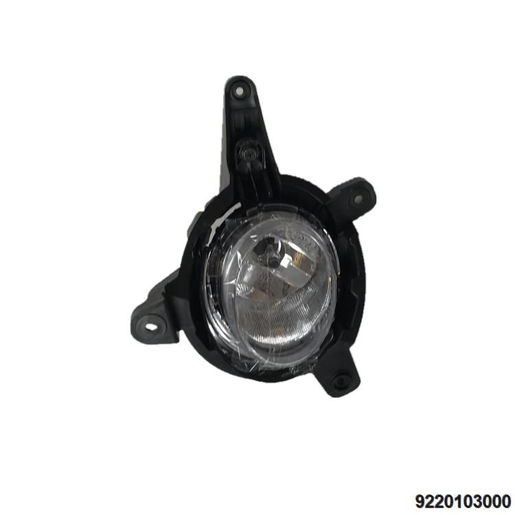 9220103000 for SPORTAGE 08 FOG LAMP Left