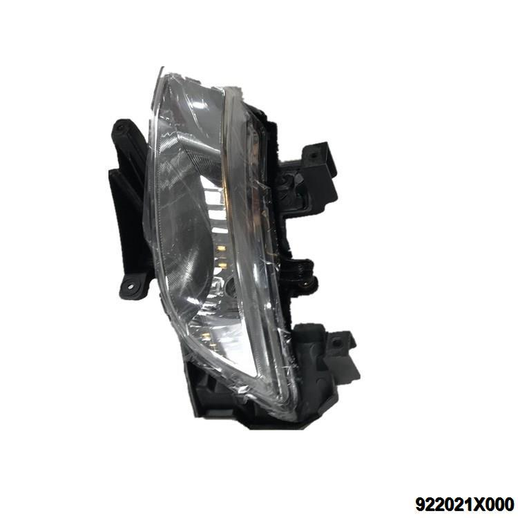922021X000 for FORTE FOG LAMP Front Right