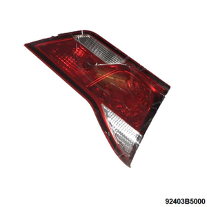 92403B5000for NEW K3 TAIL LAMP Left