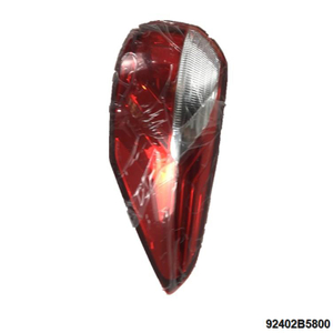 92402B5000for NEW K3 TAIL LAMP Right
