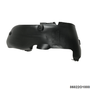 86822O1000 Inner fender for Hyundai ENCINO 18 Rear Right