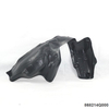 868214Q000 Inner fender for Hyundai SONATA 11 Rear Left