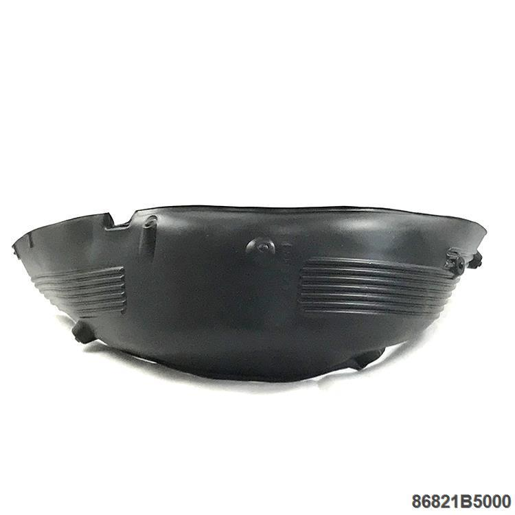 86821B5000 Inner fender for Kia K3 13 Rear Left