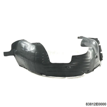 83812E0000 Inner fender for Kia K5 HYBRID Front Right