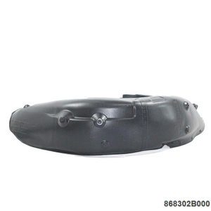 868302B000 Inner fender for Hyundai SANTA FE 06 Rear Left