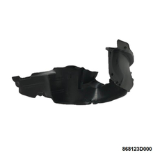 868123D000 Inner fender for Hyundai SONATA 02 Front Right