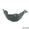 868121E000 Inner fender for Hyundai ACCENT 06 Front Right
