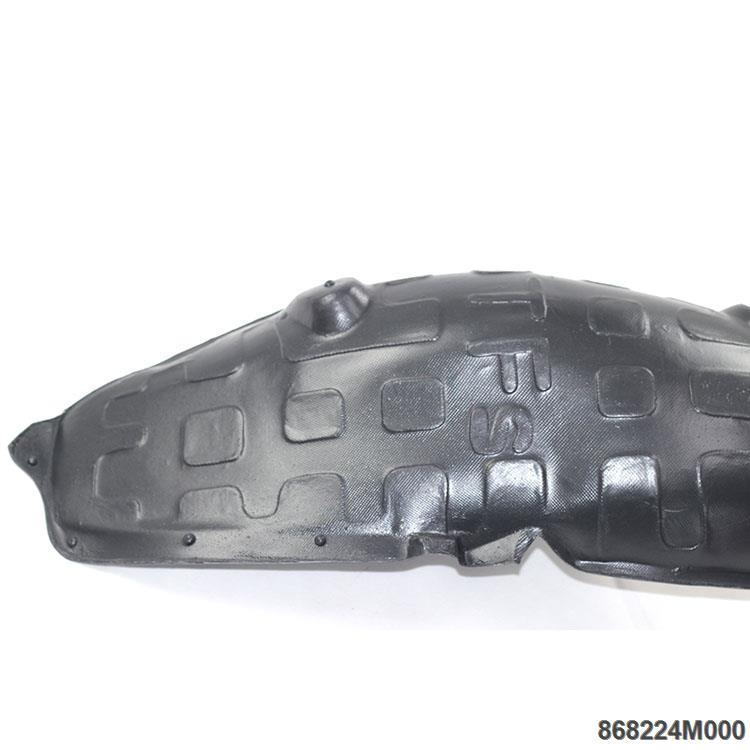 868224M000 Inner fender for Kia K5 11 Rear Right