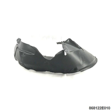 868122E010 Inner fender for Hyundai TUCSON 05 Front Right