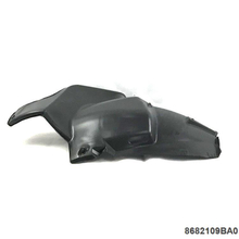8682109BA0 Inner fender for Hyundai SONATA 02 Rear Left