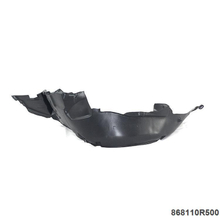 868110R500 Inner fender for Hyundai SONATA 09 Front Left