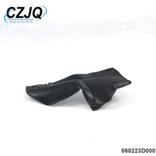 868223D000 Inner fender for Hyundai SONATA 02 Rear Rigth