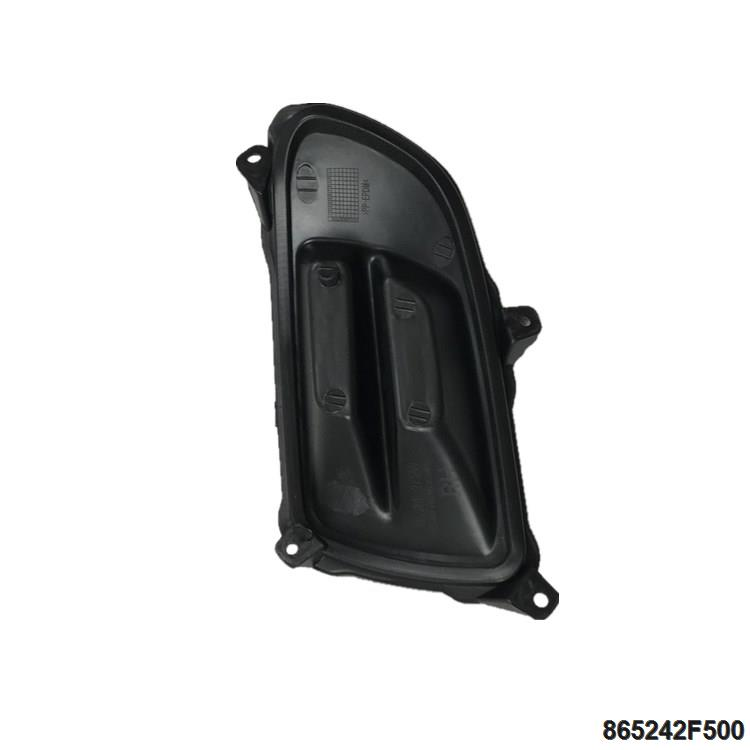 865242F500 for CERATO 08 FOG LAMP COVER Right