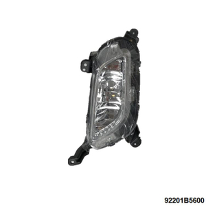 92201B5600 for NEW K3 FOG LAMP Left