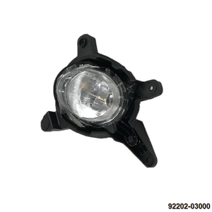 9220203000 for SPORTAGE 08 FOG LAMP Right