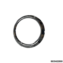 8635422800 for PONY FOG LAMP COVER