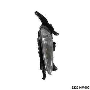 922014M000 for K5 FOG LAMP Left