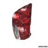 924021X500 for FORTE 13-14 TAIL LAMP Right