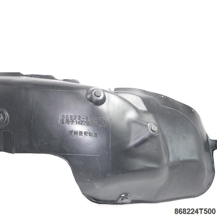 868224T500 Inner fender for Kia SPORTAGE 15 Rear Right