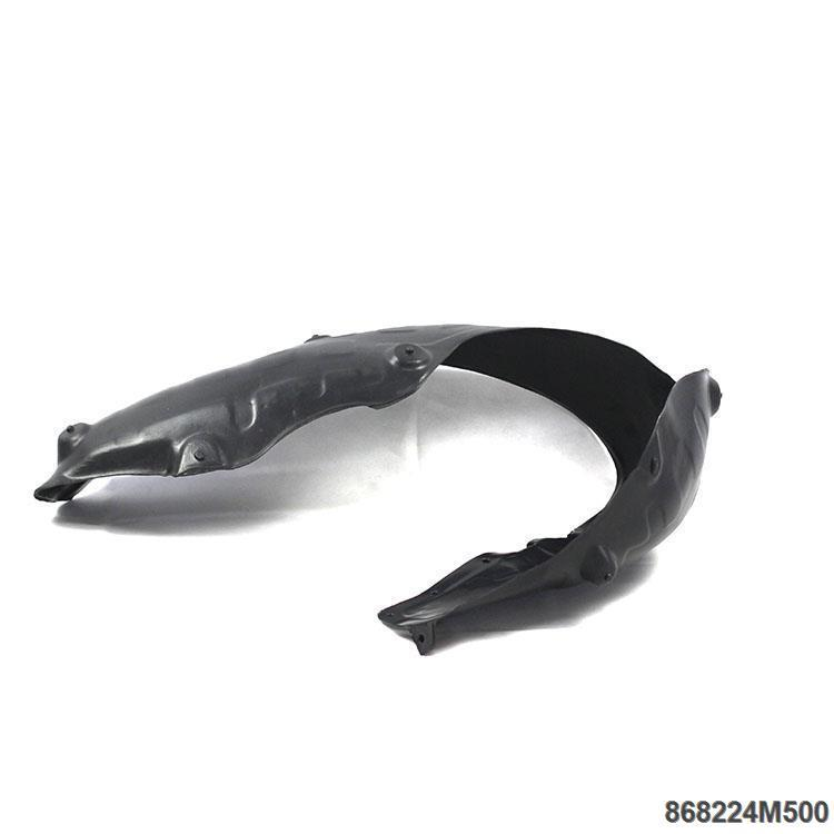 868224M500 Inner fender for Kia K5 14 Rear Right