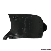 86822S4000 Inner fender for Kia FORTE 18 Rear Right